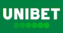 Jusqu'à 500€ à gagner si vous ouvrez un compte Unibet