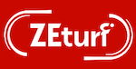 Code promotionnel ZEturf