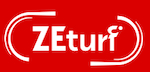 Prono vertical ZEturf