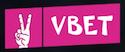 Jusqu'à 150€ de paris en cadeaux avec Vbet