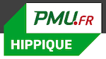 Tarifs des paris hippiques PMU