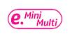Prono PMU MiniMulti