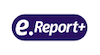 Cout d'un Report sur PMU