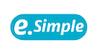 Prix d'un pari simple PMU