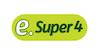 Prono Super4 turf de PMU