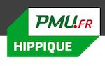 Prix d'un pari Tiercé PMU.fr