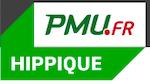 Prix d'un Quarté sur PMU