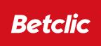 Offre Betclic sport pour les nouveaux inscrits