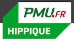 Meilleurs paris turf PMU