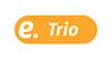 TRJ Trio turf PMU