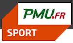 MyBet PMU