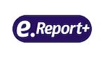 Report PMU
