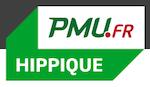 Paris PMU turf