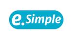Simple PMU