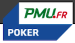 Test PMU Poker