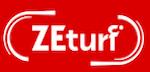 Pariez sur le Prix Arc de Triomphe avec ZEturf