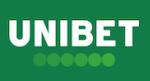 Review Unibet turf